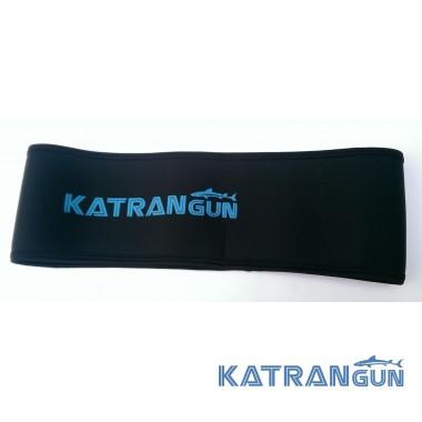 Пояс для похудения KatranGun 3 мм