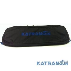 Сумка для подводного ружья KatranGun Realman 70 см