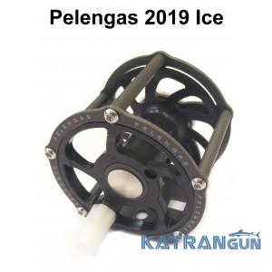 Катушка Pelengas 2019 Ice