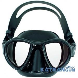 Маска для подводного плавания Scorpena B WM10
