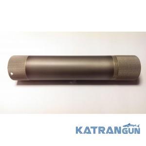 Светодиодный подводный фонарь Aqua-Led C1