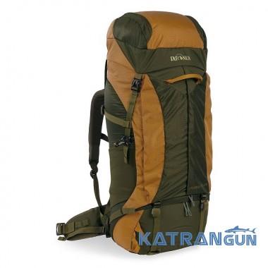 Туристический рюкзак Tatonka Pyrox Plus