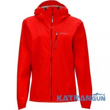 Куртка чоловіча для походів Marmot Essence Jacket 30940