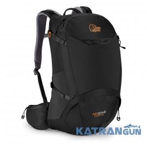 Рюкзак для прогулок Lowe Alpine AirZone Z Duo 30