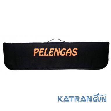 Чехол для пневматических подводных ружей 70 и 75 см Pelengas