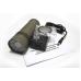 Кращий ліхтар для підводного полювання HunterProLight-4 Xpg V2 (2750Lm)