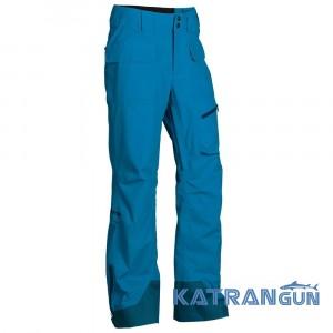 Мужские штаны для зимних видов спорта Marmot Freerider Pant