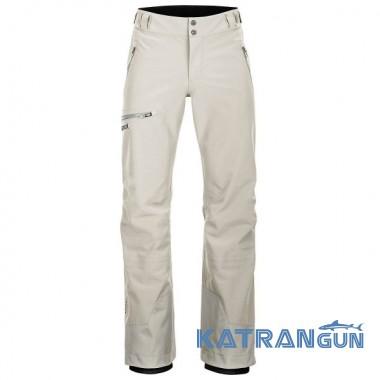 Мужские треккинговые штаны Marmot Storm King Pant