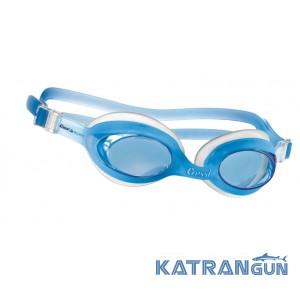 Дитячі окуляри для плавання Cressi Sub Nuoto Kid