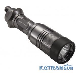 Ліхтар для дайвінгу та підводного полювання Scubapro Nova 720R