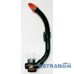 Трубка для підводного плавання AquaLung Air Dry
