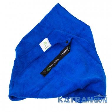 Рушник Marlin Microfiber Terry Towel
