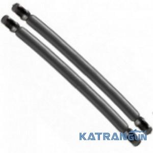 Резинки для подводного ружья Mares D19 L16