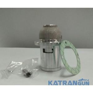 Комплект цилиндра с поршнем Aquascooter для буксировщика AS 650
