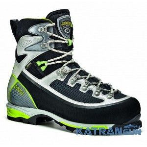 Альпинистские ботинки женские Asolo 6B+ GV
