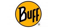 Размеры BUFF