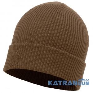 Стильная мужская шапка Buff Knitted Edsel fossil
