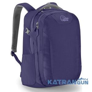Рюкзак для міста і подорожей Lowe Alpine Magma ND 27
