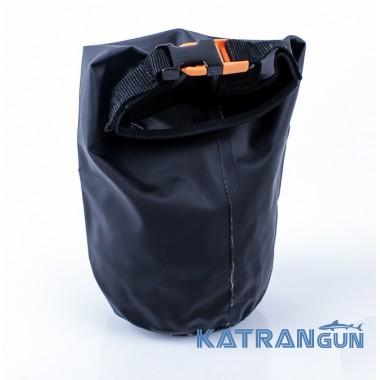 0c9faa5a211f Водонепроницаемая сумка Head Dry Bag; Водонепроницаемая сумка Head Dry Bag  ...