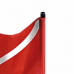 Флаг для буя Omer для моделей Eva и Patriot