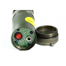 Ліхтар підводний акумуляторний Zelinka Z3000 Magnum