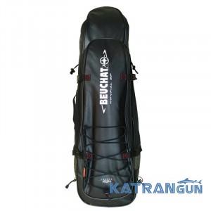 Рюкзак для подводной охоты Beuchat Mundial Backpack 2