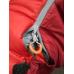 Спальный мешок зима Pinguin Comfort