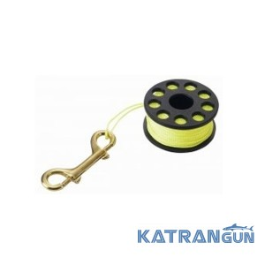 Котушка Sopras Sub Small Reel 30 м