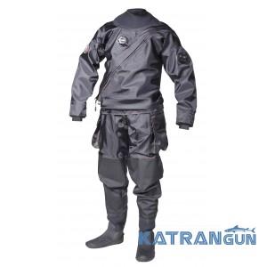 мужской гидрокостюм для дайвинга Ursuit Heavy Light