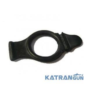 Накидне кільце для ножів Cressi Sub Orca, Supertotem