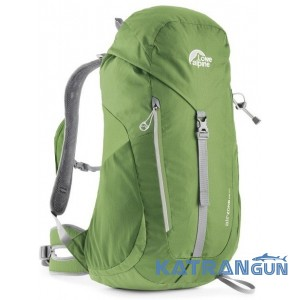Невеликий жіночий рюкзак Lowe Alpine Airzone ND 24