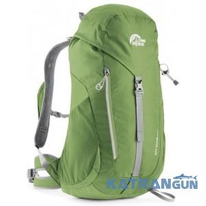 Небольшой женский рюкзак Lowe Alpine Airzone ND 24