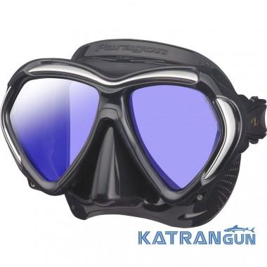 Функціональна маска TUSA Paragon