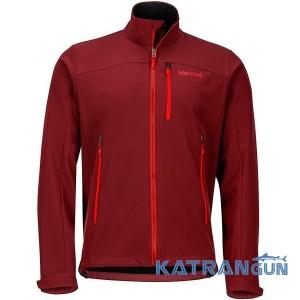 Вітрівка чоловіча спортивна Marmot Shield Jacket