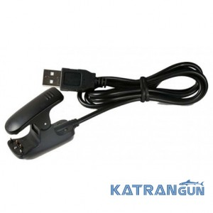 Зарядное устройство USB для Omer OMR-1