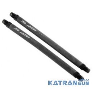 Парные арбалетные тяги CressiSub S45 Plus, 18мм, длина 29.5см