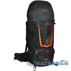Экспедиционный рюкзак Tatonka Bison 75 EXP