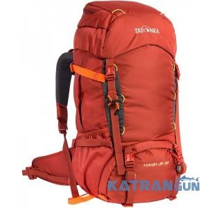 Треккинговый рюкзак для подростков Tatonka Yukon Junior