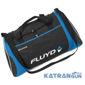 Сумка для похода в бассейн Salvimar Fluyd Swimming Pool Bag, 30л