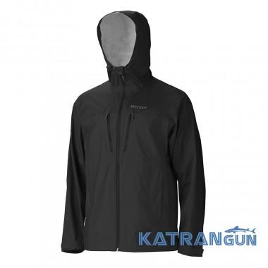 Куртка для восхождений Marmot Spectra Jacket