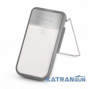 Ліхтар акумуляторний BioLite PowerLight Mini