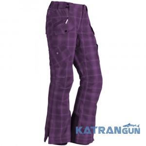 Жіночі зимові штани Marmot Wm's Backstage Pant
