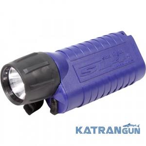 Светодиодный фонарь для дайвинга Underwater Kinetics SL4 (ксенон)