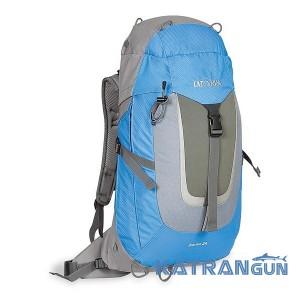 Походный рюкзак Tatonka Farou 25