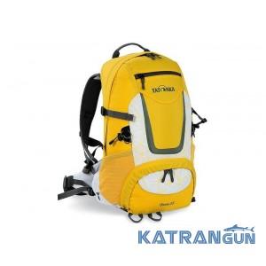 Туристичний рюкзак для жінок Tatonka Cona 25