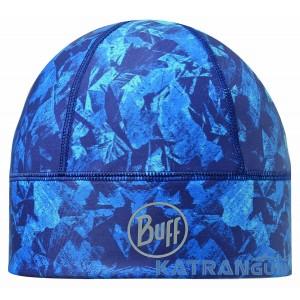 Шапка для екстремального холоду Buff Ketten Tech Hat