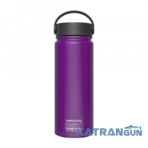 Ємність для рідини Sea to Summit Wide Mouth Insulated 1000 ml