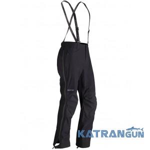 Штаны для альпинизма Marmot Speed Light Pant