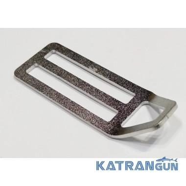 D-кольцо KatranGun