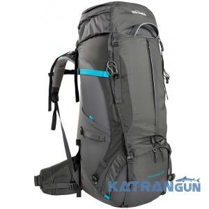 Жіночий туристичний рюкзак Tatonka Yukon 60 + 10 Women